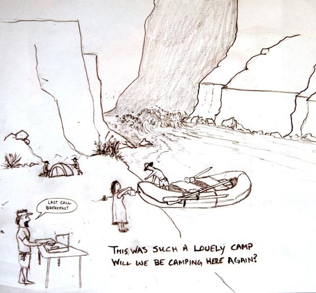 camp-again
