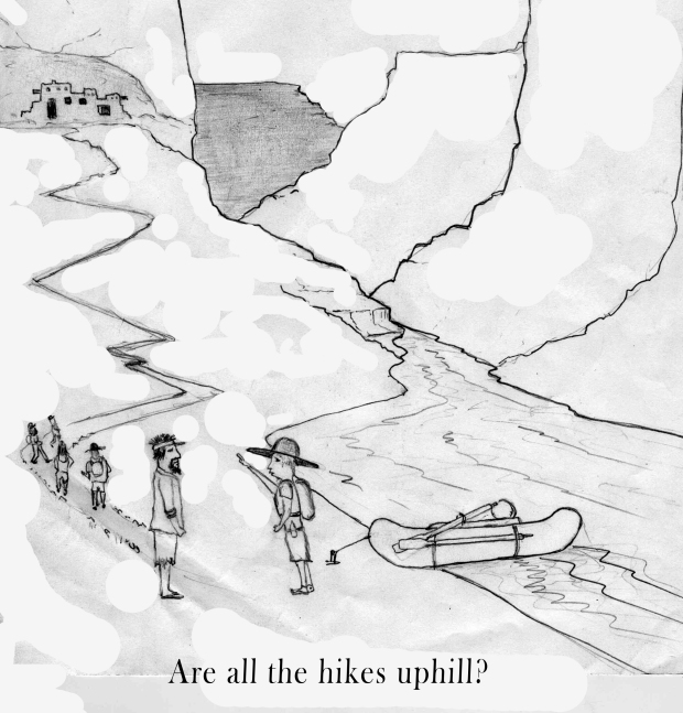 uphill-hikes